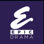 viasat-epic-drama-logo