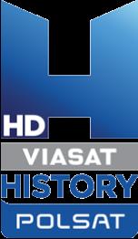 viasat-history-logo